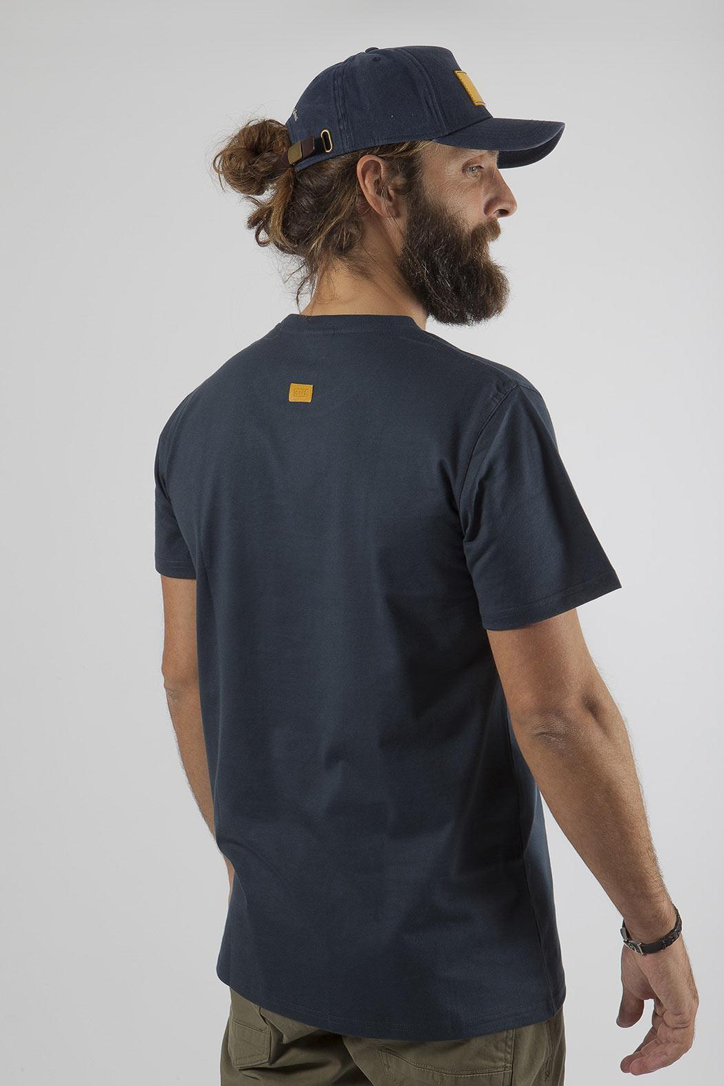 navy-tshirt-organic-cotton