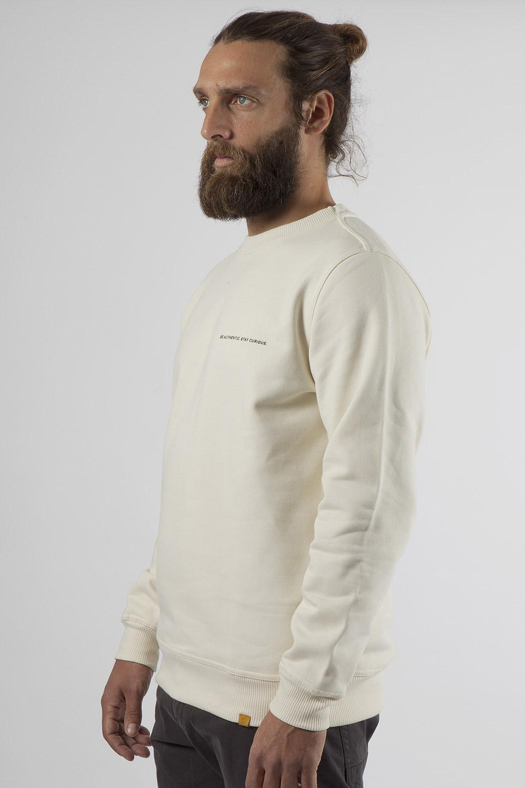 organic-cotton-sweatshirt-white
