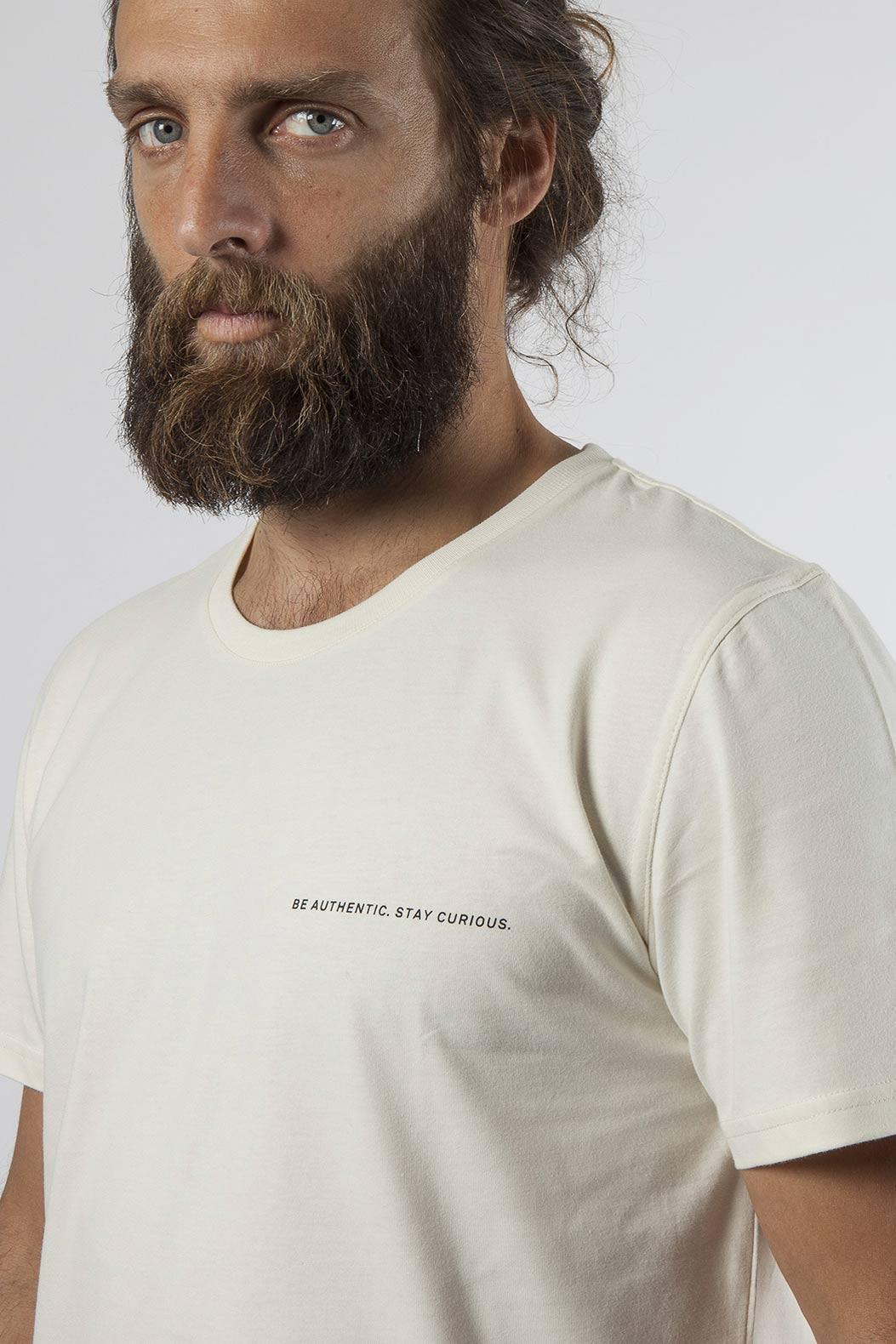 organic-cotton-t-shirt-ecru