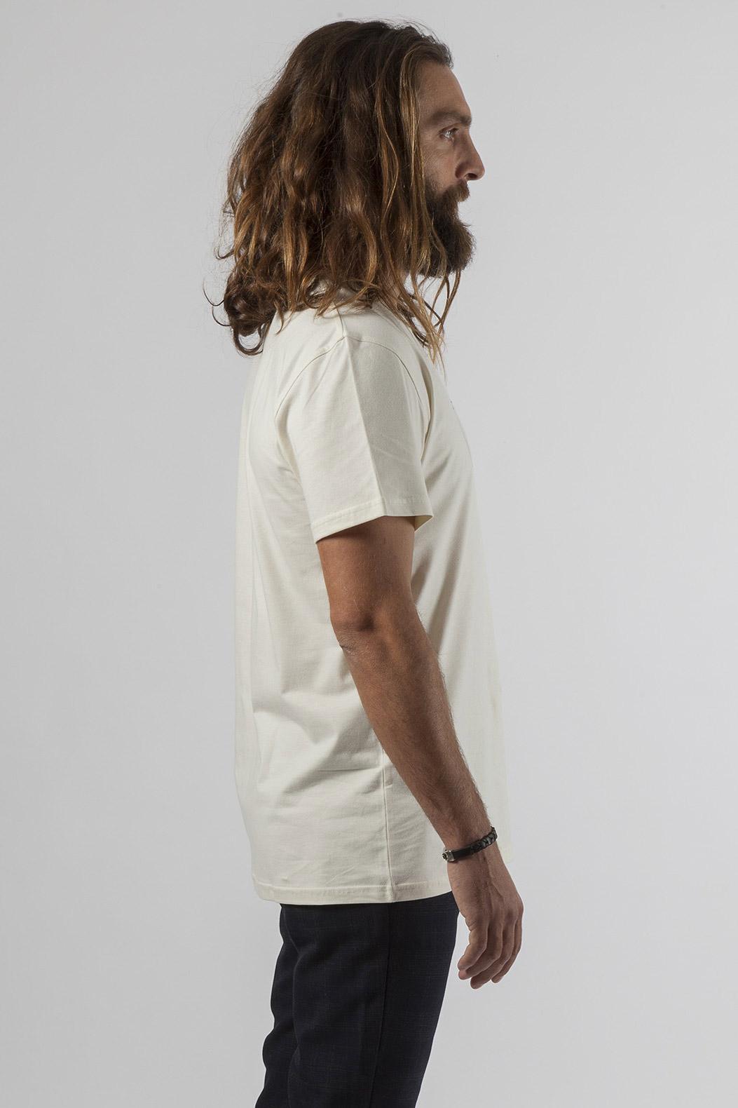 organic-cotton-tshirt