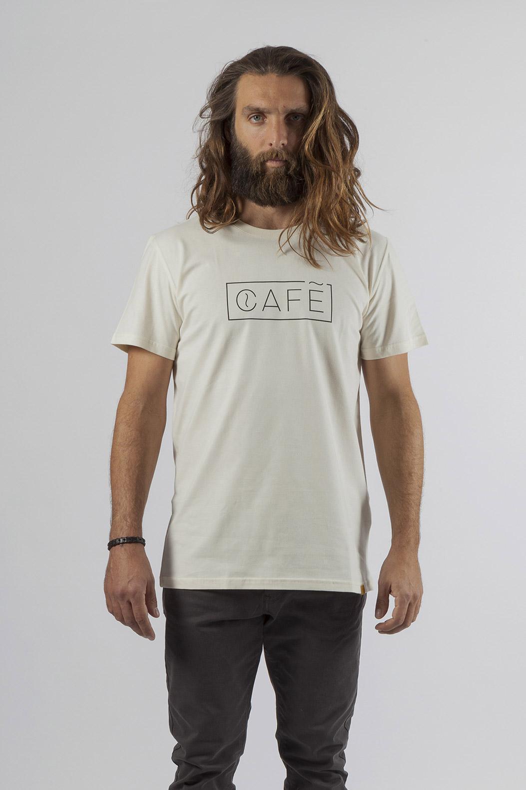 organic-cotton-white-t-shirt