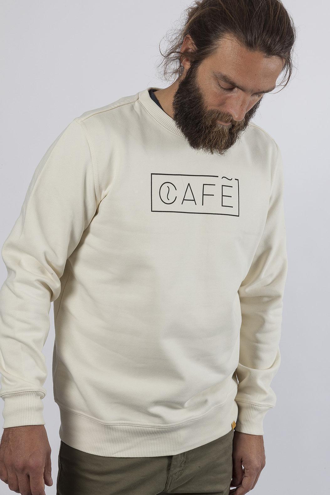organic-sweatshirt-ecru