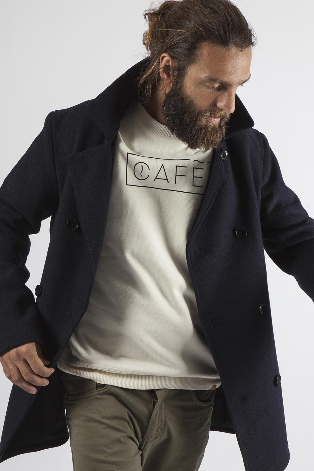 organic-sweatshirt-white