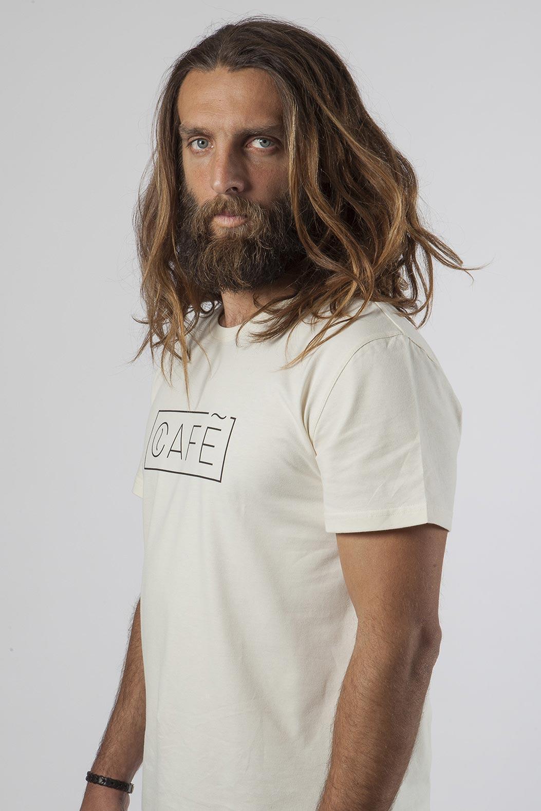 organic-t-shirt-ecru