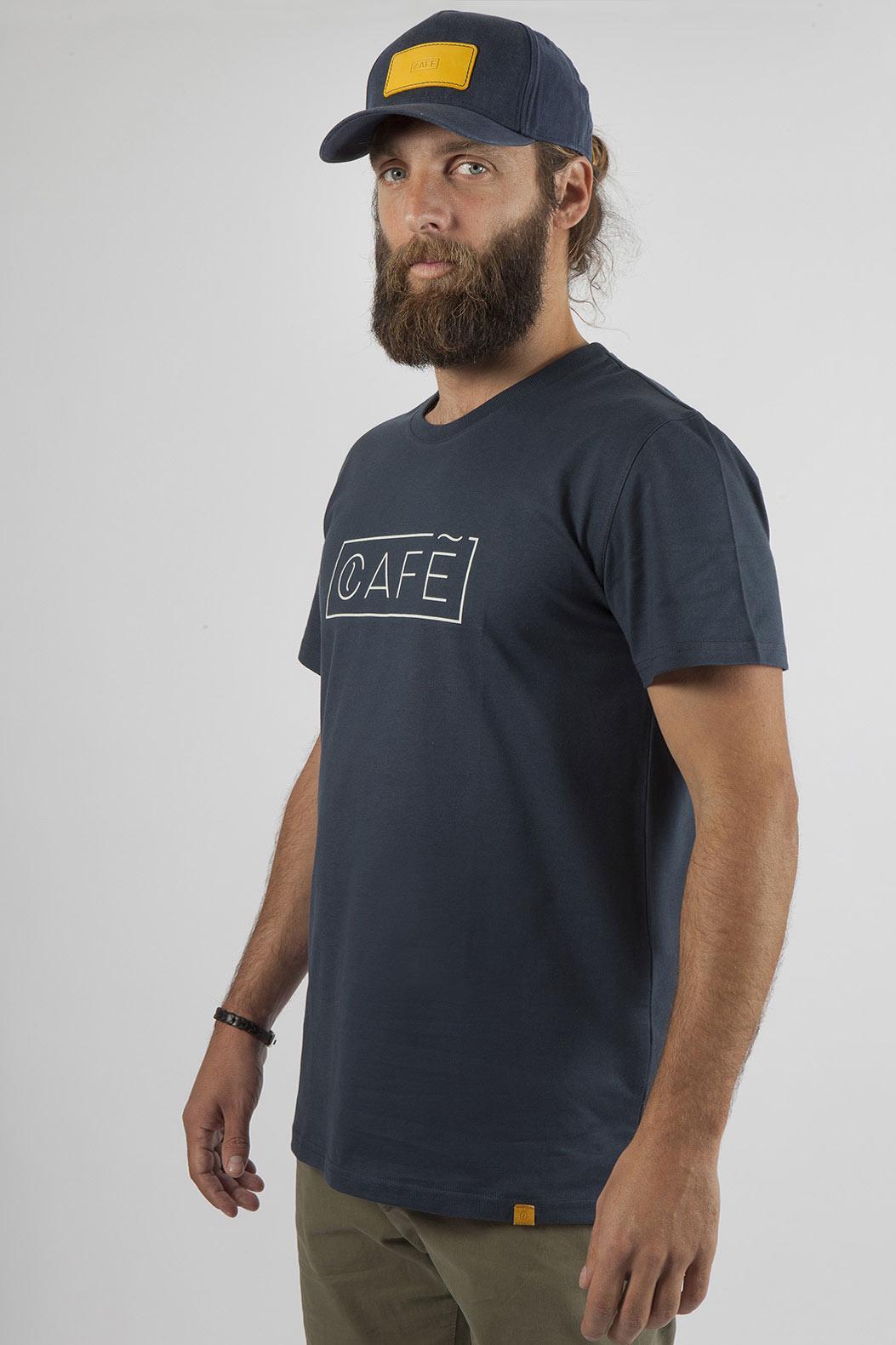 organic-tshirt-navy