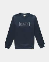 sweatshirt-organic-cotton-navy-blue-cafe