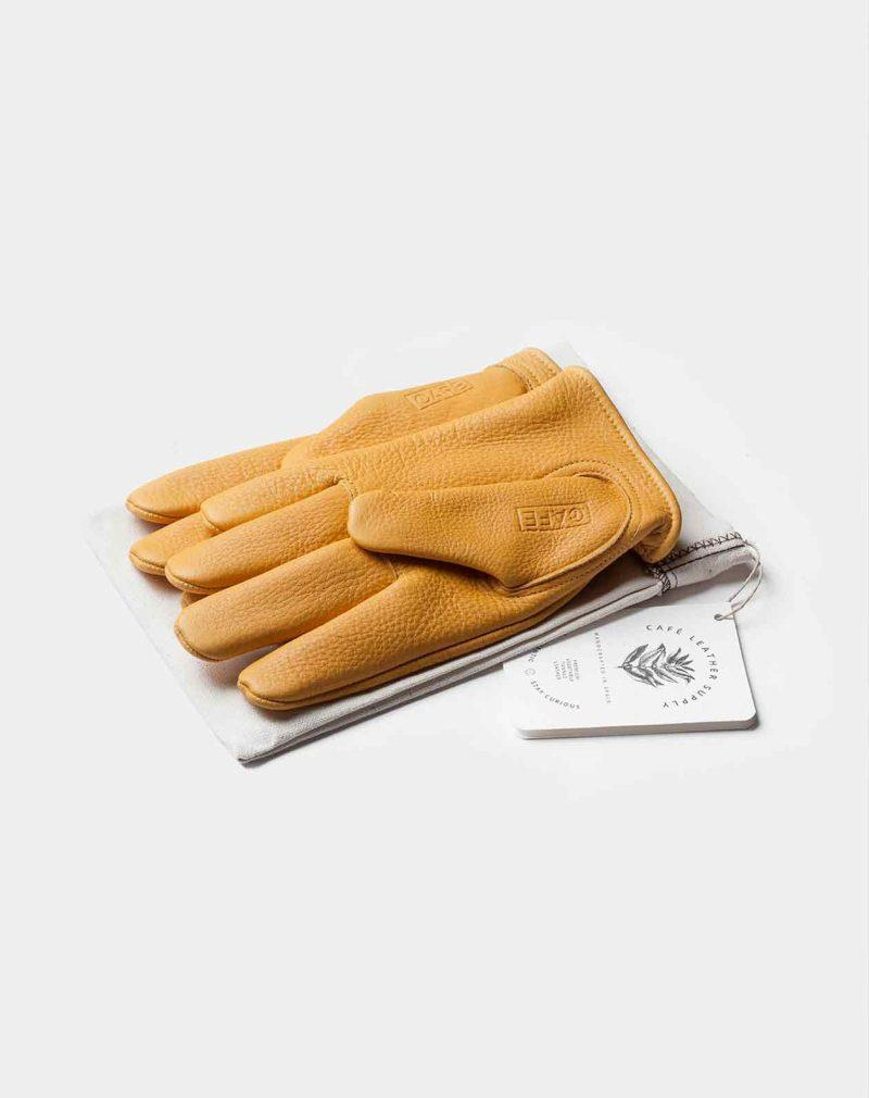 deerskin-gloves-yellow