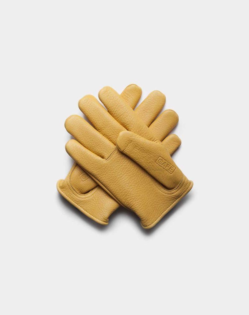 deerskin-gloves-yellow-back