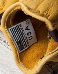 deerskin-gloves-yellow-tag