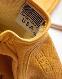 deerskin-gloves-yellow-tag-detail