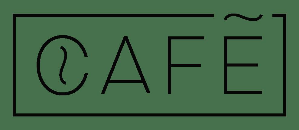 Café Leather