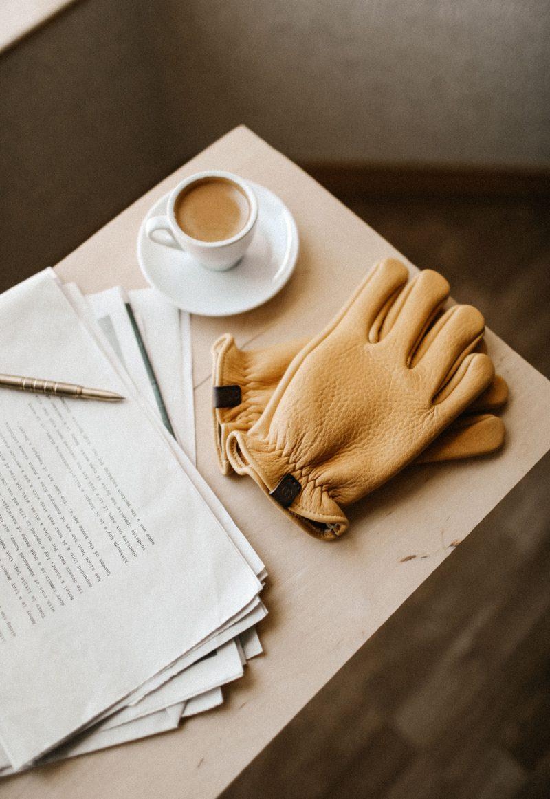 motor-gloves-cream