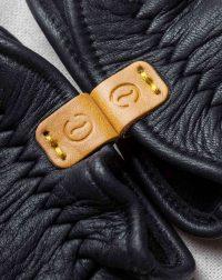 cafe-racer-deerskin-gloves-black