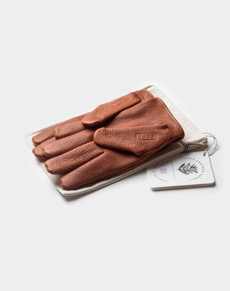 deerskin-gloves-brown