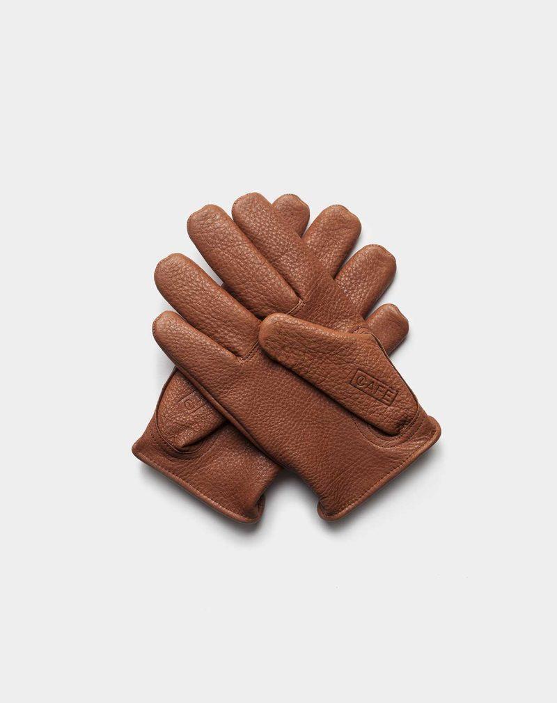 deerskin-gloves-brown-back