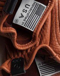 deerskin-gloves-brown-tag-detail