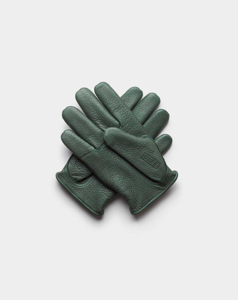 deerskin-gloves-green-back