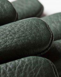 deerskin-gloves-green-detail-leather