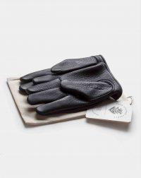 elkskin-gloves-black-front