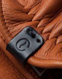 elkskin-gloves-roasted-logo
