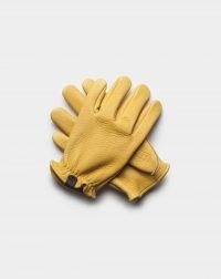 elkskin-gloves-yellow-front