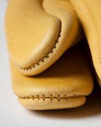 elkskin-gloves-yellow-sew-detail