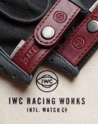 iwc-driving-gloves-details