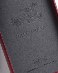 iwc-iphone-case-leather-detail-front