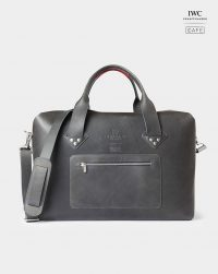 iwc-travel-bag-black-front4