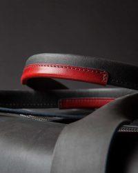 iwc-travel-bag-leather-handle