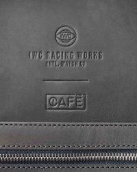 iwc-travel-bag-leather-logo