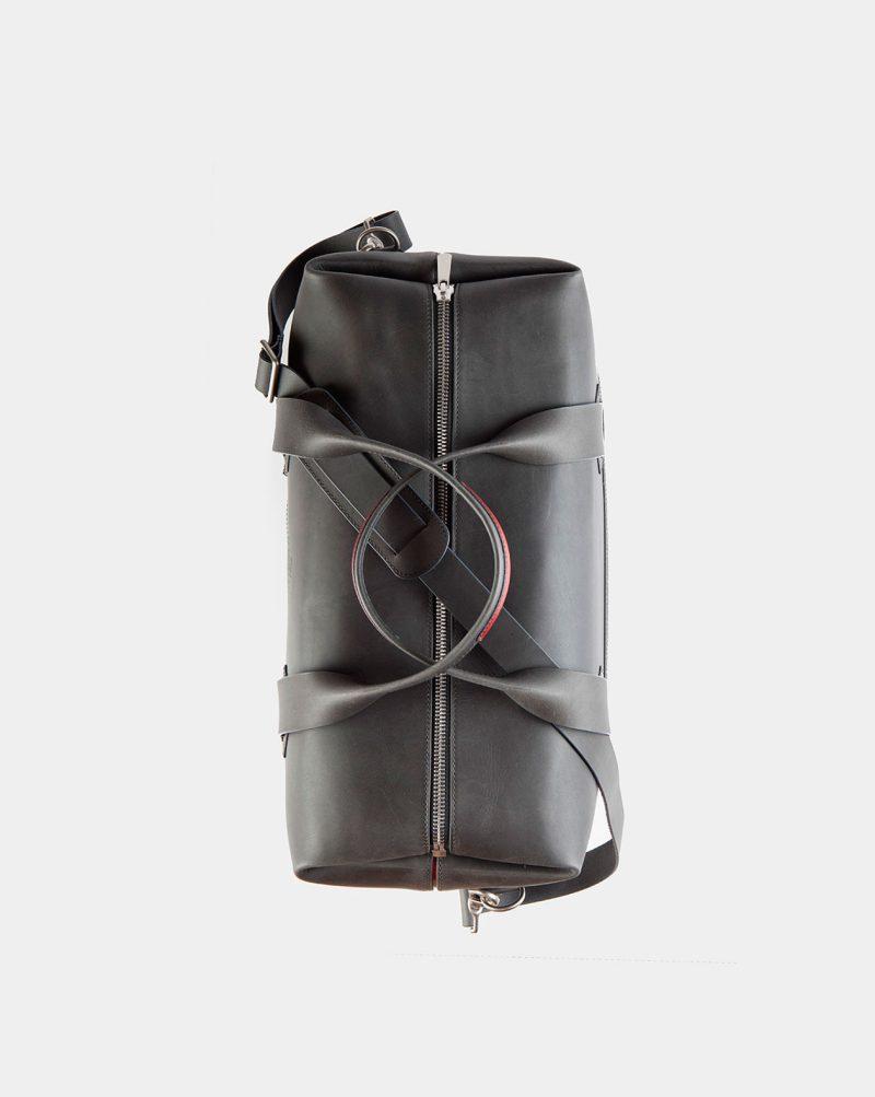 iwc travel bag top