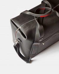 iwc-travel-bag-top-detail