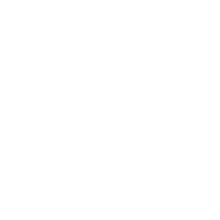 logo-iwc-cafe