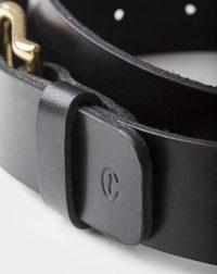leather-belt-black-logo