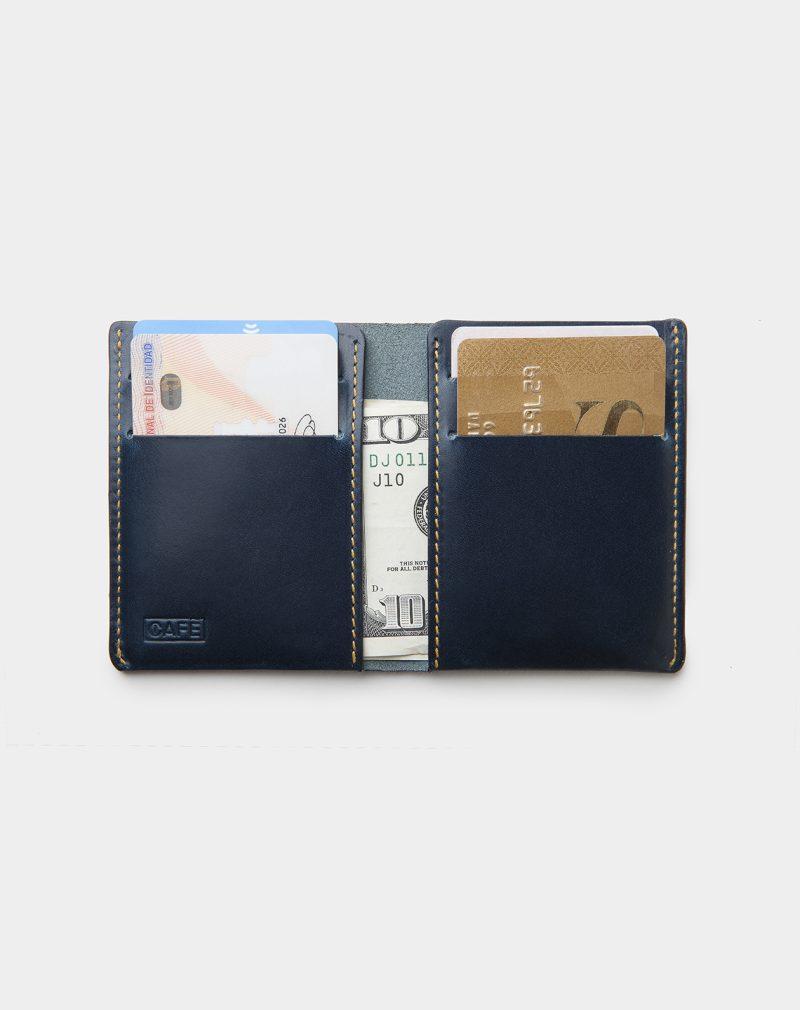 jamaica wallet ocean open used