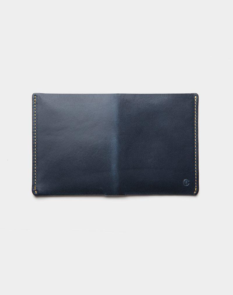 jamaica wallet ocean open back