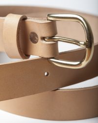 leather-belt-natural