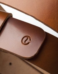leather-belt-roasted-logo