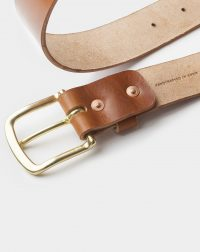 leather-belt-roasted-detail