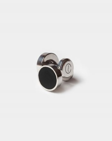 leather-cufflinks-black