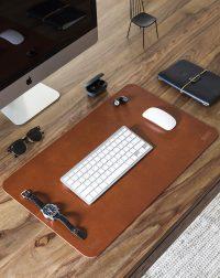 deskpad roasted lifestyle