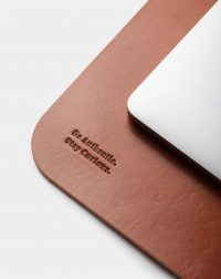 pad-brown-leather-be-authentic-use