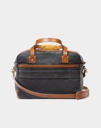 48h travel bag back