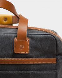 48h travel bag detail 1