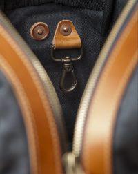 48h travel bag detail 3