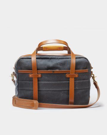 24H-Travel-Bag-front