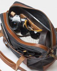 24h travel bag usability 3