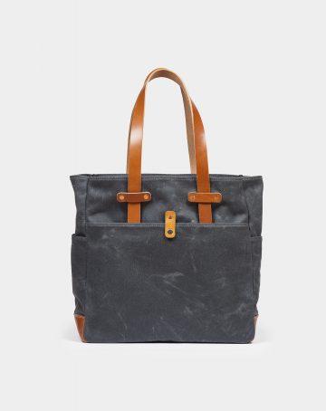 Tote Bag side3