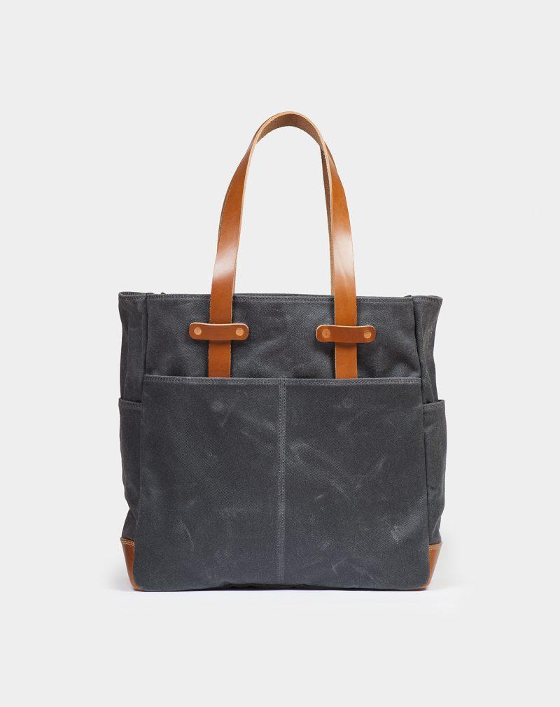 Tote Bag side2